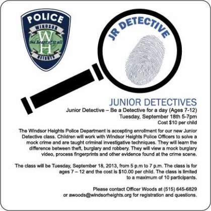 JR_detectiveSEPT